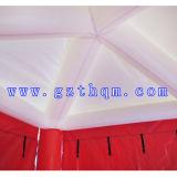 De opblaasbare Tent van de Staaf/Opblaasbare Lichte Tent/de Opblaasbare Tent van de Partij