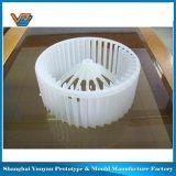 Protótipo mecânico do Rapid da impressora 3D