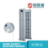 24 metal detectori esterni del Portable dell'alimentazione elettrica di molto tempo dei metal detectori di zone