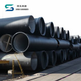 ISO2531 En545の延性がある鋳鉄の管