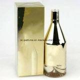 Original especial do perfume com fantástico