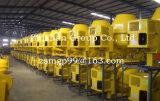 (CM50-CM800) misturador de cimento Diesel da gasolina Cm700 elétrica portátil