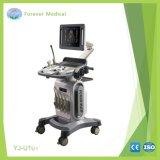 China scanner de ultra-sonografia Doppler em cores Fabricante Yj-U10T
