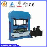 Maschine der hydraulischen Presse der Serie HPB-300/1010