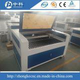 Zk 1390 vorbildliche CO2 Laser-Stich-Ausschnitt-Maschine