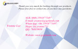 Granite Quartz Sink의 광동 Factory Direct Price
