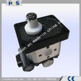 Pompe à débit constant X527 avec valve pour Ford Tracteur