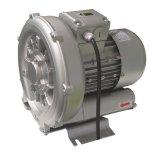 AC 220V Turbo Ventilador de la máquina de trabajo de madera