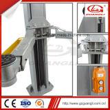 Elevatore idraulico dell'alberino dell'automobile 2 del rifornimento della fabbrica/elevatore elevatore/due alberini dell'automobile per l'automobile
