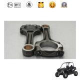 De Motoronderdelen van de Motorfiets ATV Voor Koppelstang 0800-042000-0001 Assy van het CF Moto CF800