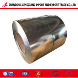 Gl, Alumznic Stahlring von 55%Al