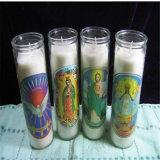 3дней религиозной православной церкви при свечах съемка при свечах для совершения молитв