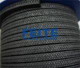 De grafiet Verzegelende Ring van de Verpakking PTFE
