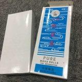 Hwato Moxa puro rollo para la moxibustión fabricado en China