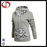 Revestimento de roupas esportivas para mulheres com venda barata com preço barato