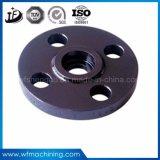 Оборудование такелажирования высокого качества нержавеющей сталью