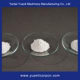 粉のコーティングのための最上質バリウム硫酸塩の製造者