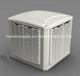 Enfriador de aire evaporativo 380V Hecho en China