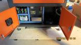 広告するクラフトのための木製のアクリルのガラスレーザーの彫刻家Flc9060