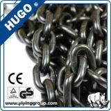 Утюга Guaranted 100% ранга 80 цепь соединения трудного длинняя