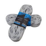 De la fabricación de la fuente cinta de zapatos del hockey sobre hielo directo