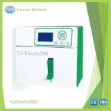 Bon marché clinique&Auto analyseur électrolytique (YJ-Electro300)