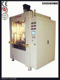 пневматический высокий сварочный аппарат горячей плиты привода Quanlity ((ZB-DZ-35-6535)