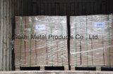 Het Staal dat van de Leverancier van China met Uitstekende kwaliteit in Voorraad vastbindt