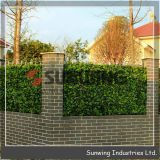 Artificial Outdoor Boxwood Plant for Landscaping Jardin