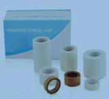 Nastro medico non tessuto in alta qualità (HS-380)