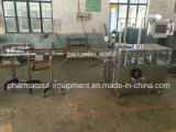 Fully SS316 Automatic Bottle Cartoning Machine for Pharmaceutical