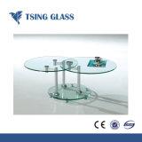 Ce&CCC&ISO&SGS 증명서를 가진 0.38mm/0.76/1.52mm PVB 박판으로 만들어진 유리