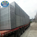 アルミニウム足場システム足場の可動装置の板