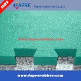 Blockierenbeständige Fußboden-Matratze EVA-/Cow