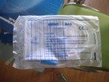Urin-Beutel mit t-Wert mit Cer ISO-Formular-Hersteller