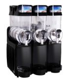 Ice Slush Machine / Margarita Machine avec 2 bols (15L * 2)