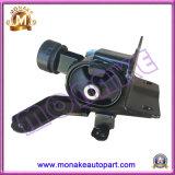 전송 모터 마운트 (12372-22200)