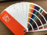 De aangepaste Rode/Zwarte/Grijze Zelfklevende Opvlammende Band van de Kleur voor de Waterdichte Verzegelaar van de Bouw
