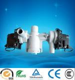 Pompa del pozzo di drenaggio per la lavatrice 45W 220V-240V dei vestiti