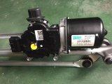 Motor de limpa-vidros para a Valeo (LC-MOTOR ZD1087)