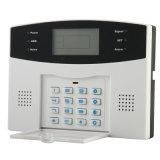 Sistema de Alarme de baixo custo