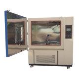 Ipx9K wasserdichte Hochdruckprüfvorrichtung führen Iec-Standard 60259 durch