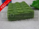 Medical Soap를 위한 자연적인 Body Care Wash Soap