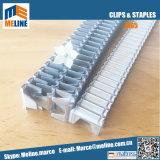 OEM is Welkom! Klemmen de van uitstekende kwaliteit van de Matras, M45, M46, M47, M48, M65, M66, M85, M87, M88, M95, M96, trd-619 Klemmen