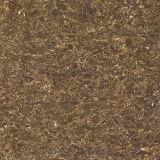 600*600 Pulati Polierporzellan-keramische Fußboden-Fliese