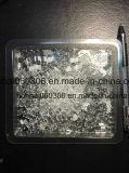 Puntale doppio di vetro di fibra