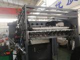 Высокая скорость вращения фрезы кристалла с плоской платформой с разборки машины
