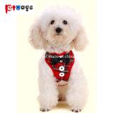 Официальные собака одевать одежду в полном объеме собака одежду Пэт жгута проводов