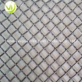 Sertis en acier inoxydable de haute qualité de Wire Mesh feuille pour l'exploitation minière