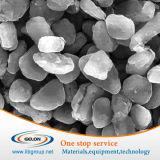 Poudre de graphite naturelle pour le matériel d'anode de batterie au lithium-ion